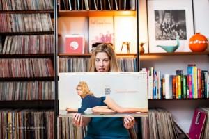 Cosas Que Aman Los Coleccionistas De Discos de Vinyl