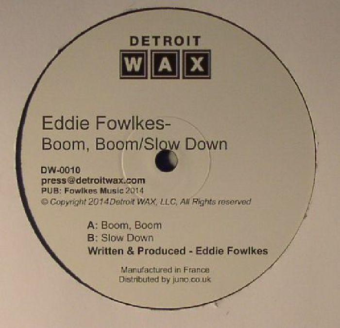 eddie-fowlkes-boom-boom-vinyl