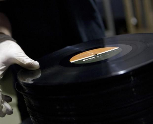 Discos de vinilo VS formatos digitales ¿Qué es mejor?