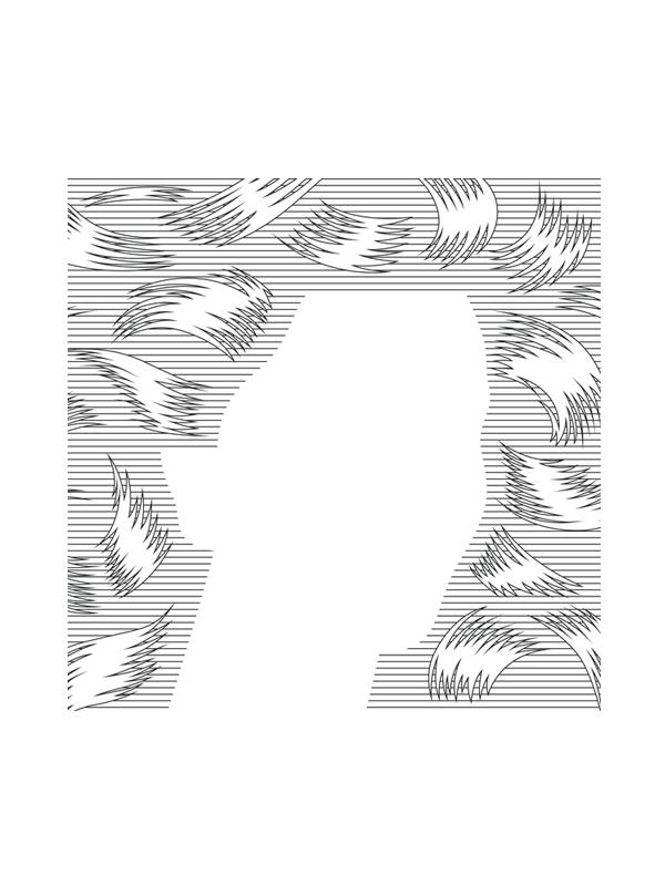 mamacita-luz-ep-vinyl-12-mexico