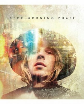 "Beck - Morning Phase 12"" - Disco de vinilo"