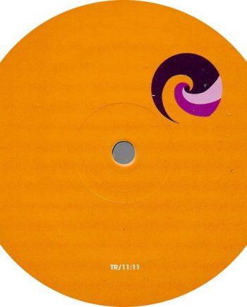 """Disco de vinilo - Soul Capsule - Overcome 12"""" , envío a todo México."""