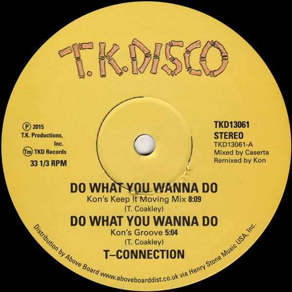 do-what-you-wanna-do-tk-disco-todd-terje-vinyl