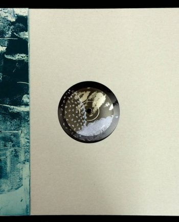 Linkwood - Expressions Remixes Pt 1 - Disco de vinilo