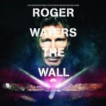Roger Waters – The Wall disco de vinilo vinyl