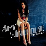 Amy Winehouse - Back To Black vinyl