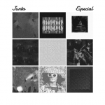 Junta especial vinyl [Emotional] Especial