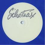 Josh Brent - Vintage Vinyl schtrax