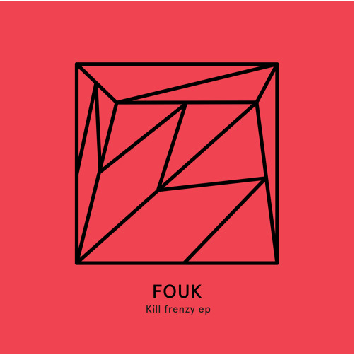 fouk-kill-frenzy-ep-vinyl