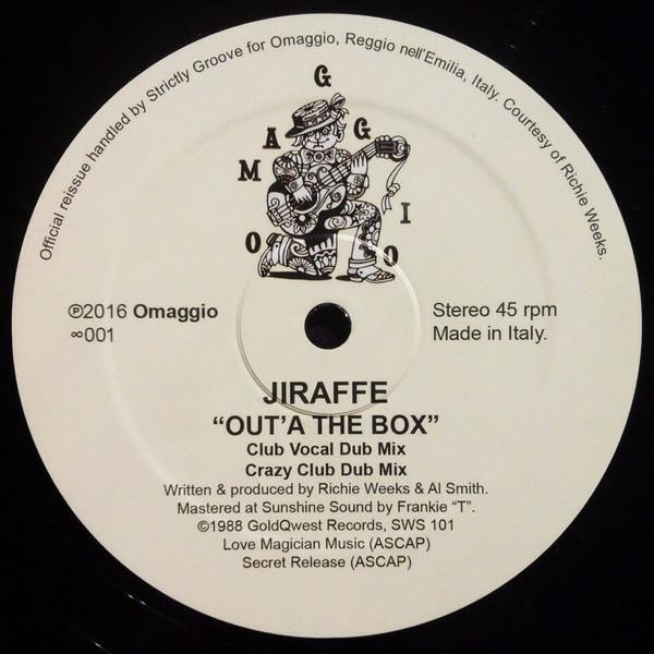 jiraffe-outa-the-box-vinyl