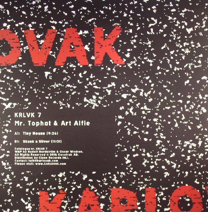 mr-tophat-and-art-alfie-krlvk-7-vinyl