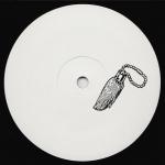 GAZATECH - I'm Okay vinyl