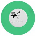 psycho radio - Bad Reputation disco de vinilo