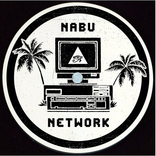 sorcerer-nabu-network-vinyl