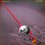 Tame Impala - Currents disco de vinilo
