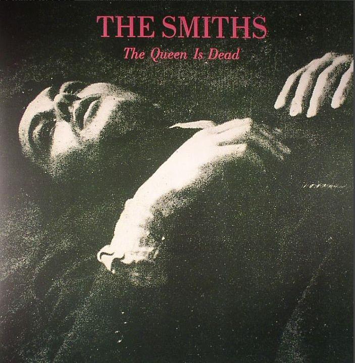 the-smiths-the-queen-is-dead-discos-de-vinilo-mexico