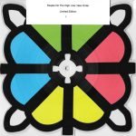New Order - People on The High Line - vinyl