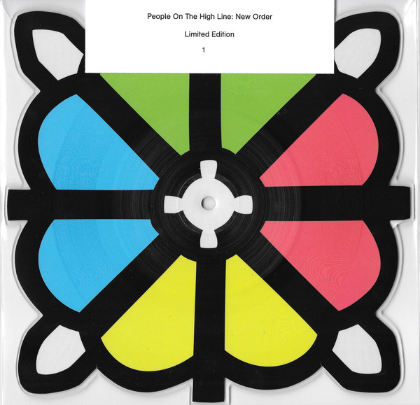 new-order-people-on-the-high-line-disco-de-vinilo