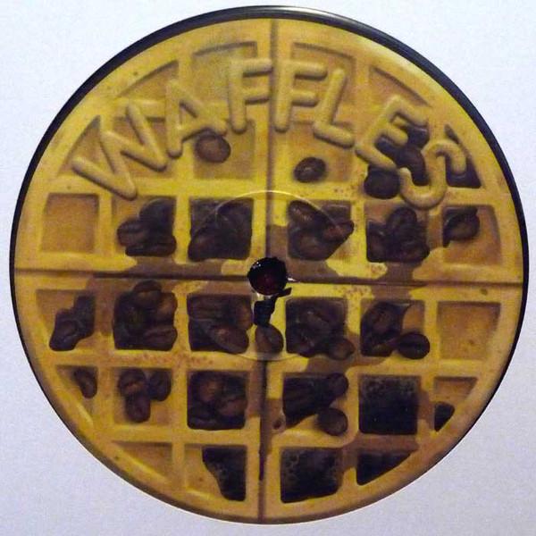 waffles-003-vinyl