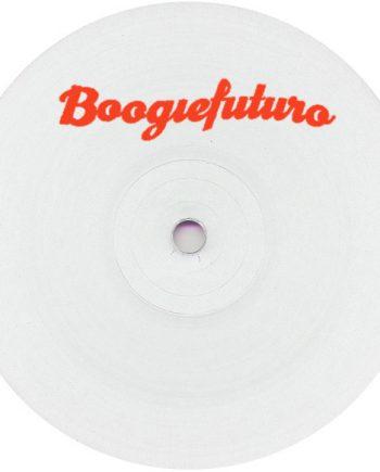 Fun Bobby - You Get Me Hot   disco de vinilo