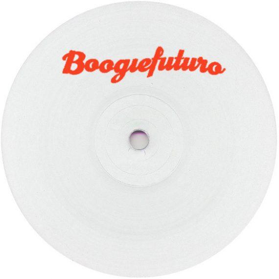 Fun Bobby - You Get Me Hot | disco de vinilo