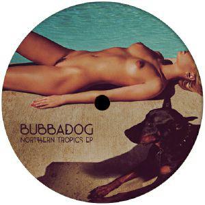Bubbadog vinyl