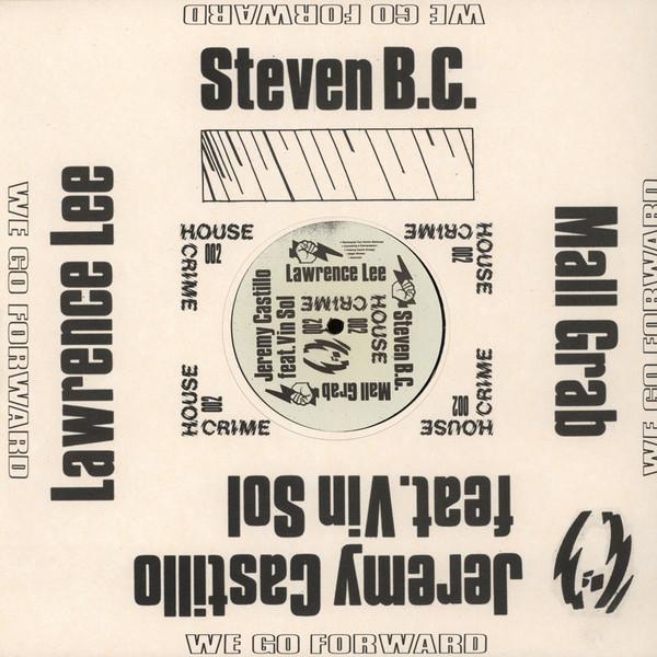 house-crime-vol-2-vinyl