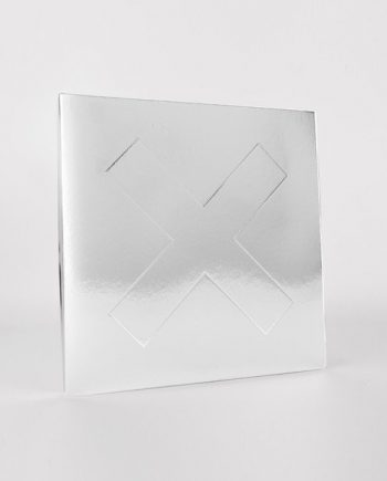 The XX - I See You | Disco de vinilo