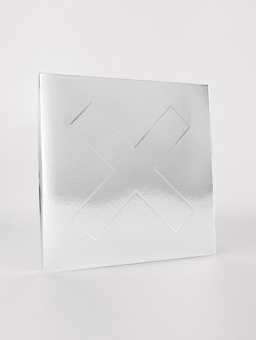 the-xx-i-see-you-vinyl-disco-de-vinilo