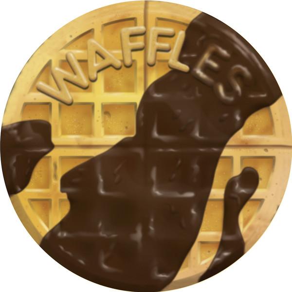 waffles-001-disco-de-vinilo