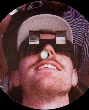 Francis Inferno Orchestra - Oasis   Discos de vinilo