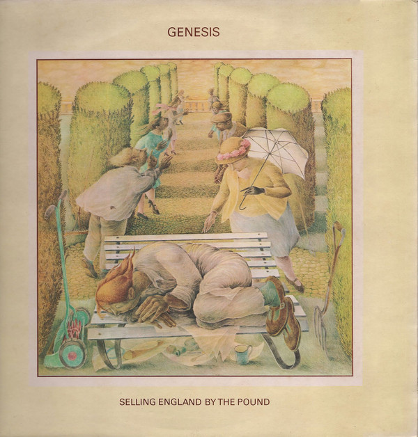 genesis-selling-england-by-the-pound-vinyl