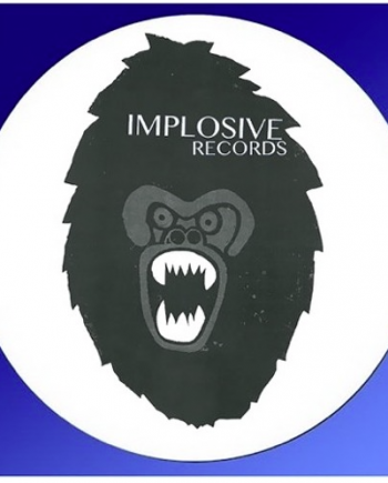 Implosive Inc - Make You Wanna