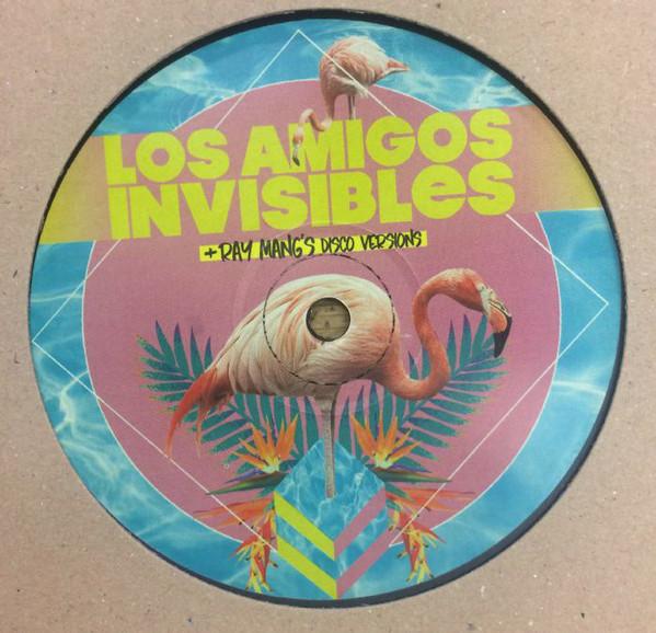 los-amigos-invisibles-vinyl-apersonal-music