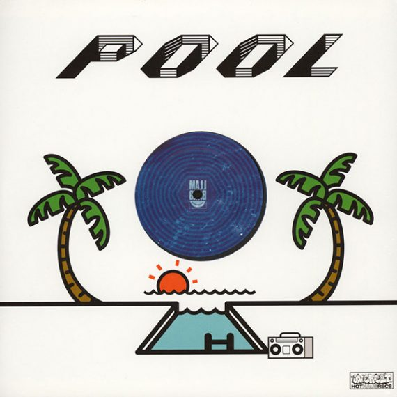 mall-grab-pool-party-ep-vinyl
