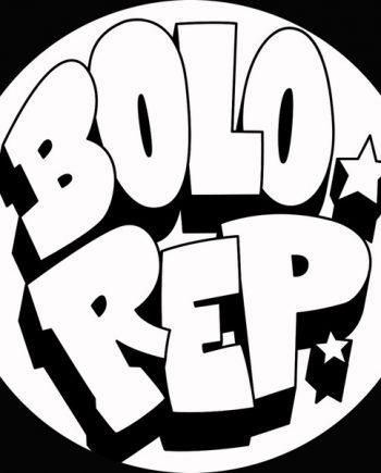 Tienda de discos de vinilo | Bolo Represent 001