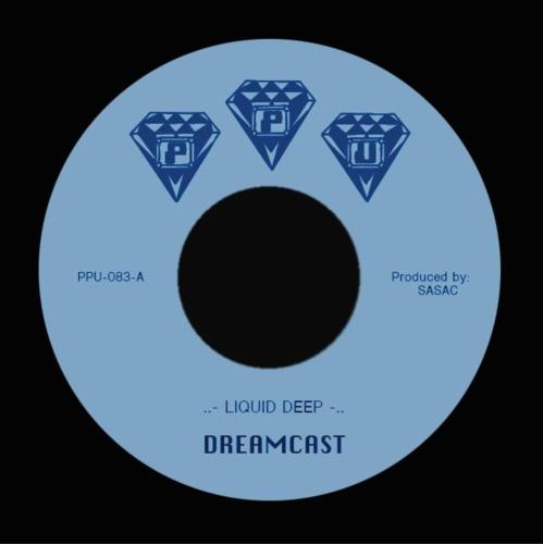 dreamcast-liquid-deep
