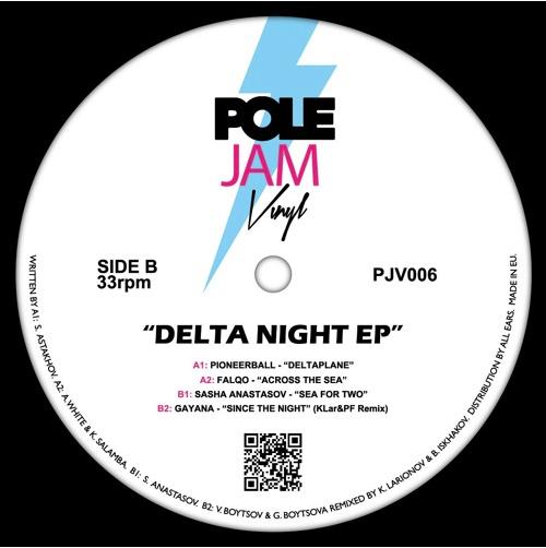 pole-jam-vinyl-delta-night-ep