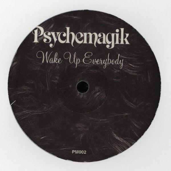 psychemagik-feelin-love-vinyl