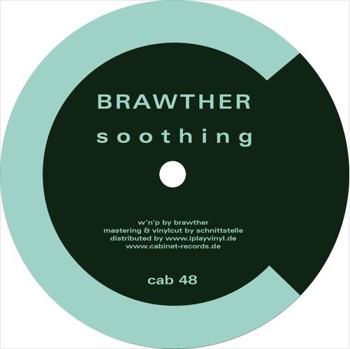 brawther-soothing-vinyl