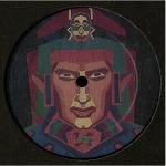 Dorisburg - Time Stretch Totem discos de vinilo mexico