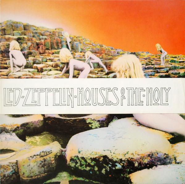 led-zeppelin-the-houses-of-the-holy-vinilo