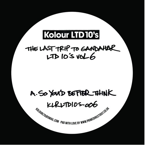 the-last-trip-to-gandahar-kolour-ltd-vinyl