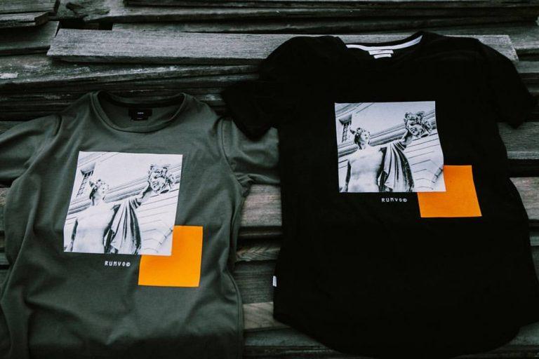tienda-de-ropa-street-wear-mexico