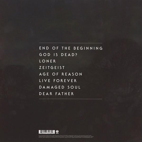 black-sabbath-13-disco-de-vinilo