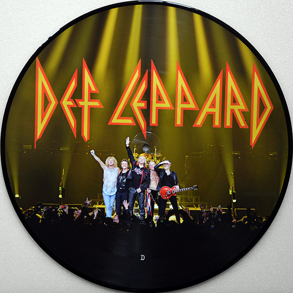 discos-de-vinilo-def-leppard