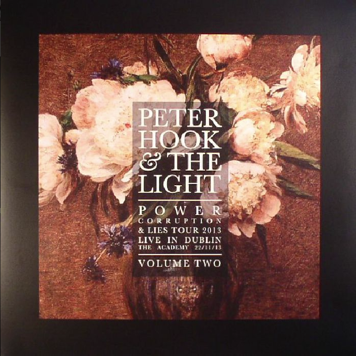 peter-hook-and-the-light-vinyl