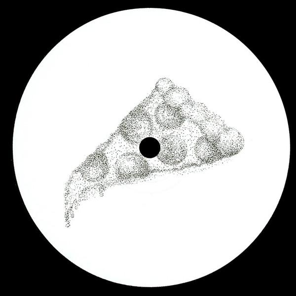 route-8-dance-with-u-vinyl