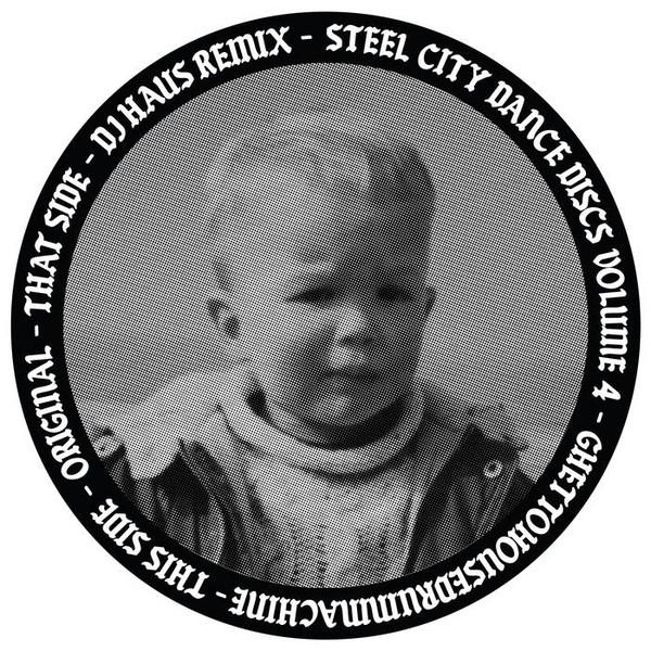 steel-city-dance-discs-vil-4-vinyl