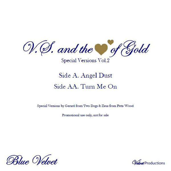 velvet-season-and-the-hearts-of-gold-angel-dust-vinyl